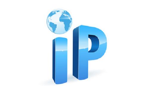 什么是服务器IP地址