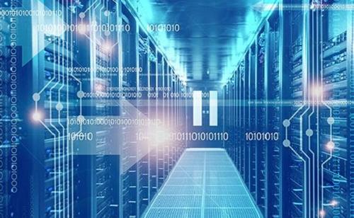 物理服务器和云服务器的区别